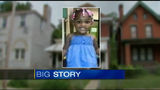 Family of 6 year old girl shot in head asking for prayers