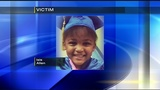 6-year-old shot in Knoxville died, suspect to be charged with homicide