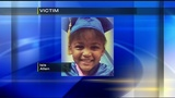 Family members ask community for support after 6-year-old shooting victim dies
