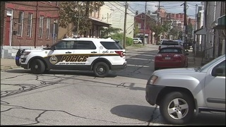 SWAT team called to Bloomfield after shooting, suspect in custody