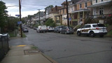 2 people found dead inside Mount Washington home
