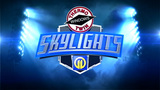 SKYLIGHTS: Week 5 high school football scores
