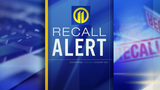 Sausage products recalled due to possible rubber contamination
