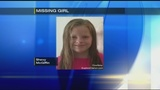 State police searching for missing 13-year-old Clarion Township girl