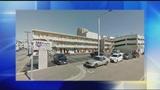 Local mom finds hidden camera in Virginia Beach hotel room