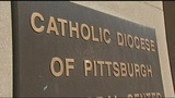 State AG subpoenas Diocese of Pittsburgh's records amid grand jury investigation