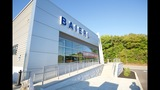 Photos: Baierl Ford grand opening celebration