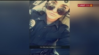 McKeesport police officer fired over apparent racist social media post
