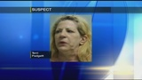 Police: Woman stole more than $200,000 from mother, spent $50,000 on psychic hotline