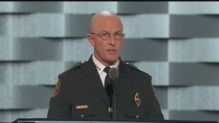 Review board says Pittsburgh police chief shouldn