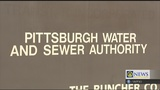 PWSA billing problems continue despite agency saying they're fixed
