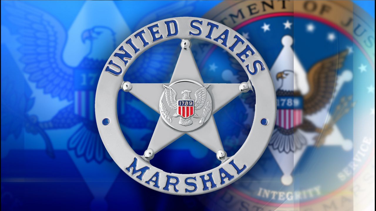 US Marshals Service warning about jury duty phone scam | WPXI