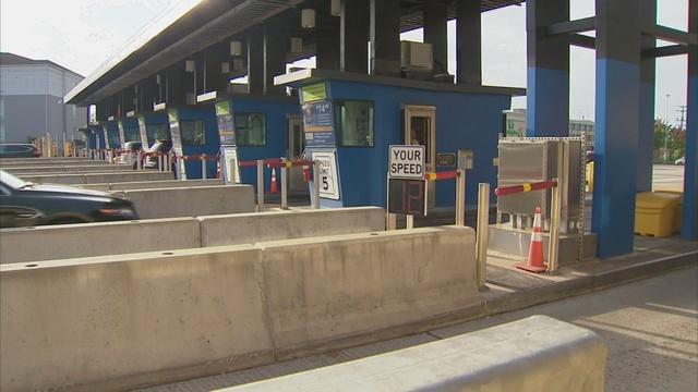 Target 11 investigates E-Z pass mistakes on Pennsylvania