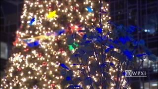 LIGHT UP NIGHT: Events, road closures, festivities to kick off holiday season