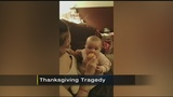 Vigil planned for innocent couple, toddler killed in Thanksgiving police-chase crash