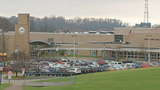 Woodland Hills Junior/Senior High School