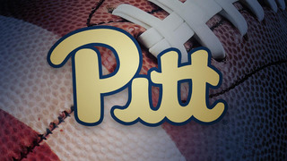 Pitt defeats Wake Forest, clinches spot in ACC title game
