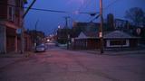 Man dies after being shot multiple times on Wilkinsburg street
