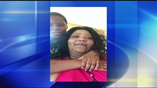 Single mother goes to dialysis, comes home to find Christmas gifts stolen