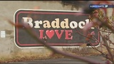 No homicides in 19 months marks milestone for long-troubled Braddock
