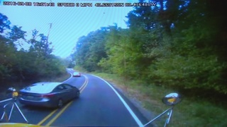 New videos show drivers making illegal maneuvers near school buses