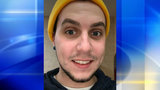 Body of Dakota James found in Ohio River in Robinson Township