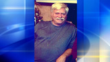 RAW: Lawsuit alleges 6th death from UPMC mold