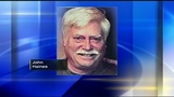 Lawsuit blames death of 6th patient on UPMC mold