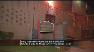Diocese of Pittsburgh to close 1 school, merge 10 others