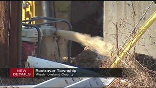 Rostraver Township boil water advisory lifted after completion of tests