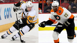 PENS ON 11: History of Penguins-Flyers intense rivalry