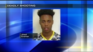 Teenager dies at hospital after shooting in McKees Rocks