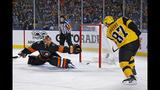 Photos: Penguins vs. Flyers in Stadium Series game