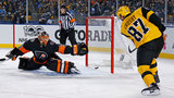 PENS ON 11: Penguins top Flyers 4-2 at Heinz Field