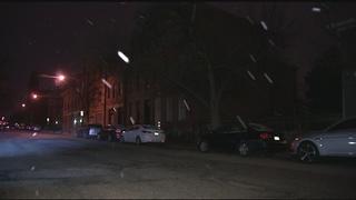 1 dead, 2 hurt after pair of shootings in Pittsburgh neighborhoods