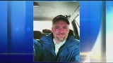 Family of missing Lawrence County man wants federal agents on case
