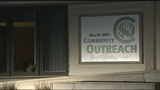 North Hills organization warns community about donor scam