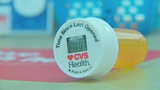Pill-cap timers can help in battle against addiction