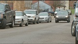 Lawrenceville residents fear speeding drivers could lead to tragic accident