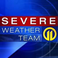 Severe Weather Team 11