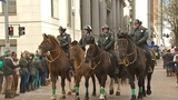 Photos: Pittsburgh's 2017 St. Patrick's Day Parade - (15/17)