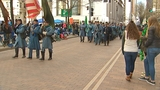 Photos: Pittsburgh's 2017 St. Patrick's Day Parade - (7/17)