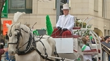 Photos: Pittsburgh's 2017 St. Patrick's Day Parade - (16/17)