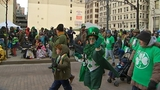 Photos: Pittsburgh's 2017 St. Patrick's Day Parade - (17/17)