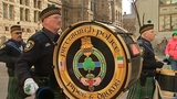 Photos: Pittsburgh's 2017 St. Patrick's Day Parade - (14/17)