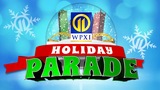 Applications now being accepted for 2019 WPXI Holiday Parade Presented by Neighborhood Ford Store