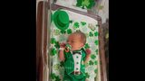 Photos: St. Patrick's Day Babies - (13/15)