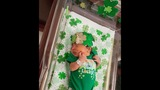 Photos: St. Patrick's Day Babies - (9/15)