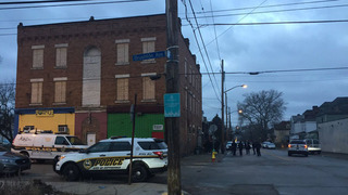 Arrest made as building that housed unlicensed club where man was killed…