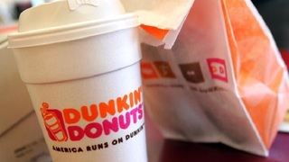 Dunkin Donuts saying goodbye to popular cold drink